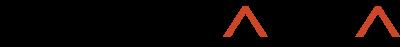 Cafe magma logo