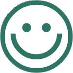 smileyordning